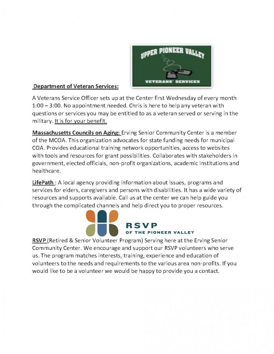 Referral Services Page 2