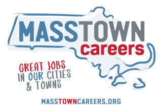 MassTown Careers