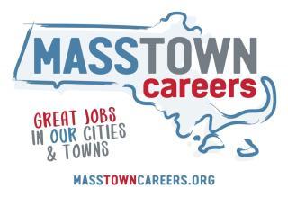 MassTownCareers.org