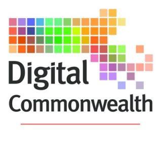 Digital Commonwealth | Erving MA